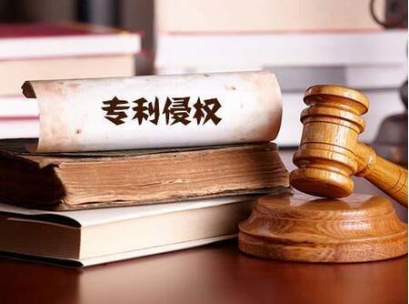 奥克斯起诉格力空调专利侵权,并索赔5000余万