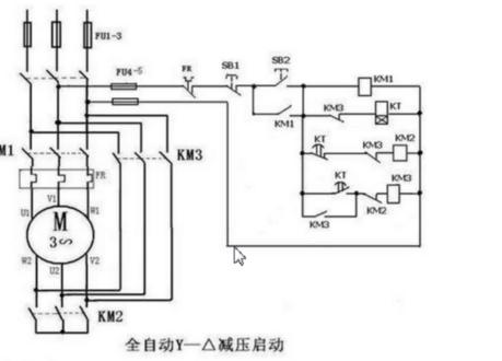 电机接线盒规格尺寸以及安装步骤