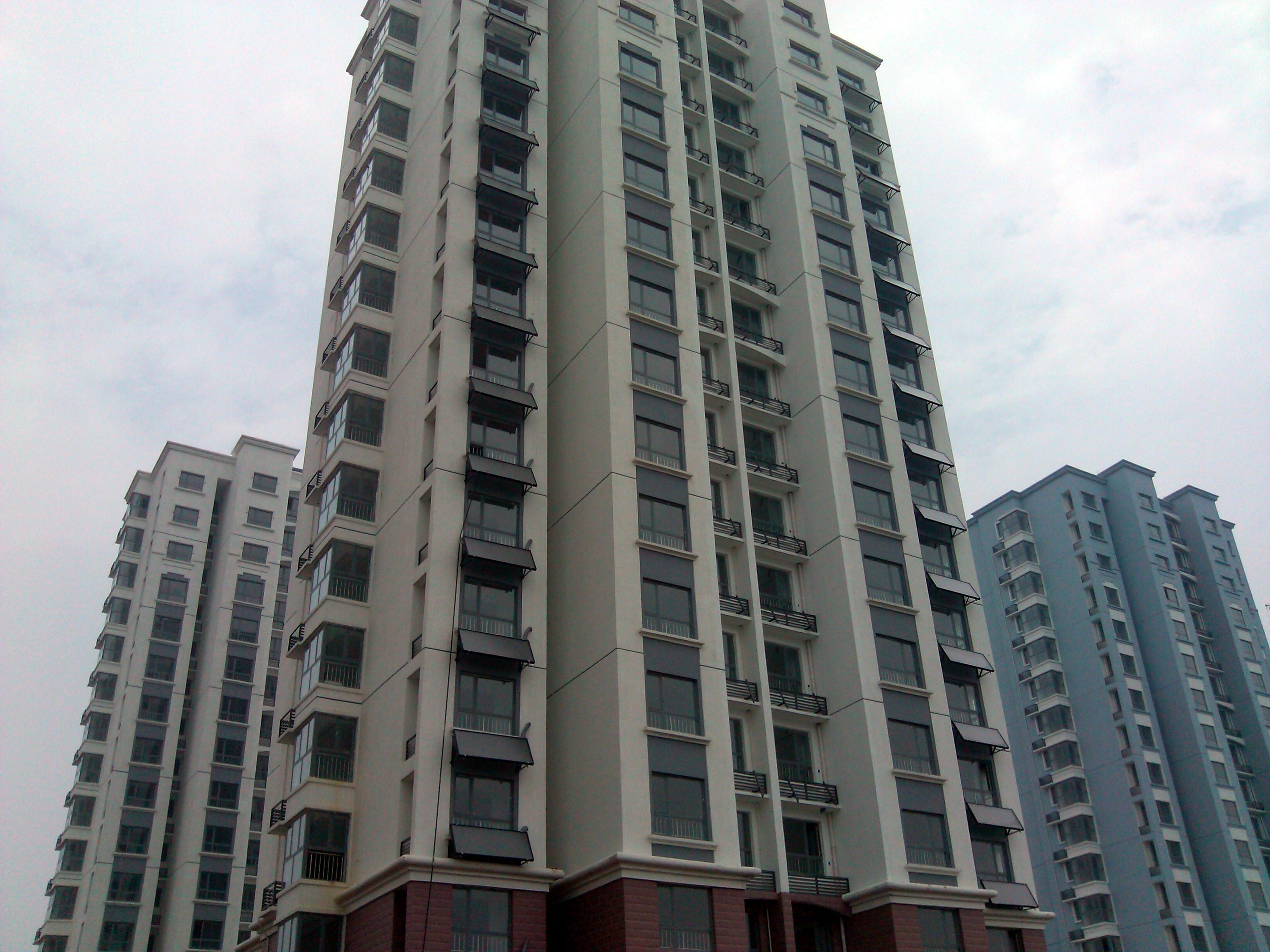 住宅建筑面积净密度与住宅建筑面积毛密度分别是什么