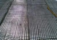 玻纤格栅施工-山东省莱芜市政工程