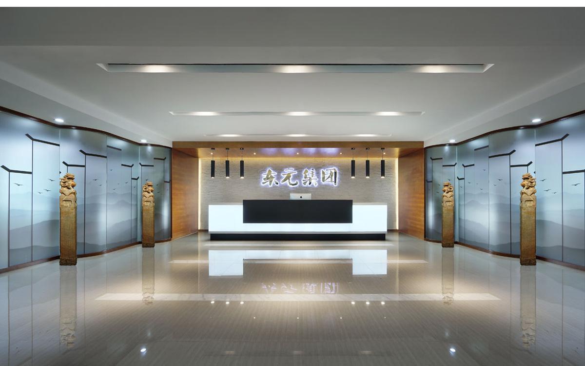 办公室 家居 起居室 设计 装修 1200_750