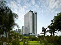 柳州丽笙酒店电能管理系统设计方案