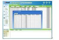 电气火灾监控系统在火车站配电系统中的应用