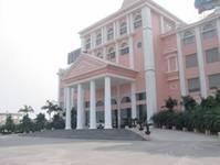 广东东莞颐景度假村酒店