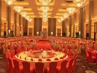 电能管理系统在苏州金鸡湖大酒店的应用