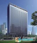 中国石油大厦(武汉)电力监控系统的应用