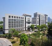 上海市工人疗养院项目