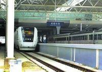 电力监控系统在成都东客站项目的应用