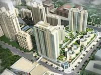 上海卢湾区113地块住宅发展项目