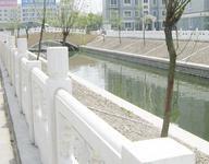 新农村水利河道整治