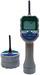 WVC/WVP无线灌溉控制器