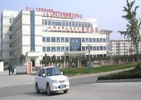 邳州市人民医院新区医院