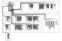 电力监控系统在安徽省立医院的应用