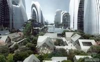 南京喜玛拉雅酒店项目