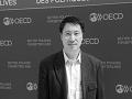 刘征涛:改善水环境要坚持精细化系统化