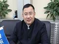 吴道洪:节能减排技术创新为中国实体经济提供新动力