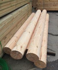 石家庄防腐木 地板