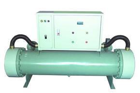 加热管芯 电加热器 冬季专用电加热器