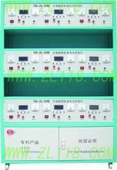 电动车蓄电池修复翻新中国最新技术电瓶修复