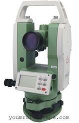 苏一光LT402激光经纬仪 LT402L上下电子激光经纬仪