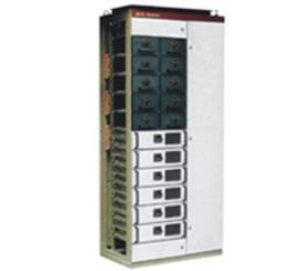GBK1保护控制柜
