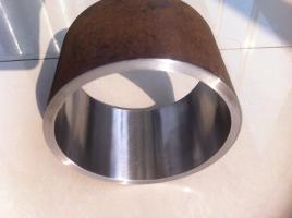DN219双金属复合管5LD