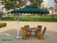 遮阳伞,凉亭,户外帐篷,秋千椅