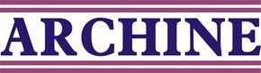 水性防锈剂ArChine Corotech WM 1