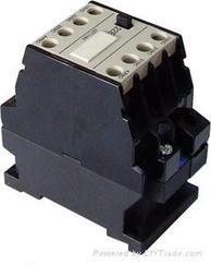 西门子3TF,3TB接触器