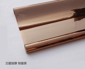 武汉玻璃膜武汉防晒膜选武卓玻璃贴膜公司