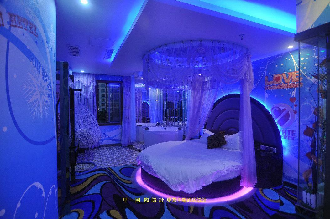 上海艾久情趣酒店按摩效果图有精油作用什么情趣设计图片