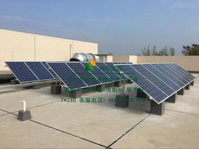 江苏无锡太阳能发电 光伏发电太阳能 光伏发电分布式光伏发电分布式太阳能发电
