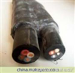 YFD-YJV预分支电缆、YFD-ZRVV聚乙烯绝缘预分支电缆
