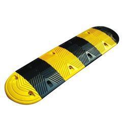 贵阳橡胶减速带|贵州橡胶减速带