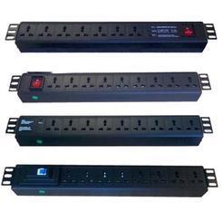 山东PDU机柜插座|济南PDU电源插座
