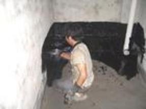 都昌县基坑防水堵漏
