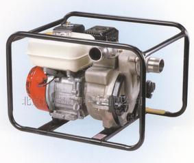 日本本田汽油机泥浆泵SWT-50HX