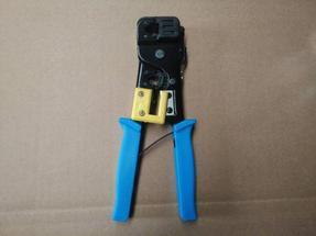 808-376E6P8P两用水晶头压线钳