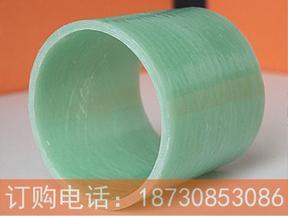 张家口市玻璃钢电缆管 昱诚玻璃钢电缆管多少钱一个