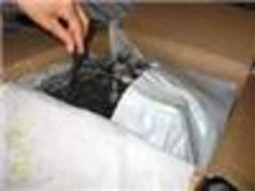 PVC塑料胶泥、聚氯乙烯胶泥厂家