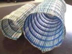 自贡软式透水管((土工膜))——————