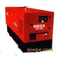 意大利LASIC柴油发电机