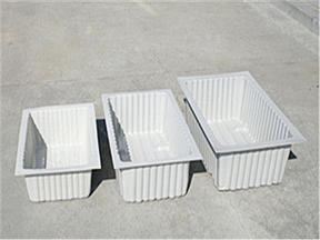 8203;【矿用隔爆水槽】品质好货型号齐全