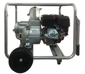 6寸汽油水泵价格
