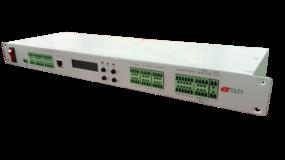 x200b;动力环境监控系统