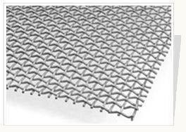 不锈钢网、窗纱、防虫网