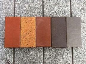 优质烧结砖  烧结砖价格  烧结厂家