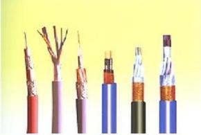 矿用通信电缆-MHYS32
