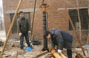 合肥深井泵维修 合肥深井泵维修 安徽深井泵维修