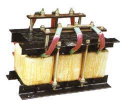智能型电机软起动器(柜)
